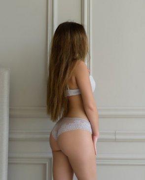 София, 27
